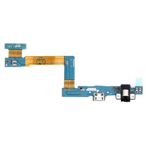 "for Samsung Tab A 9.7"" SM-T550 SM-T555 Charging Port Dock Flex Cable"
