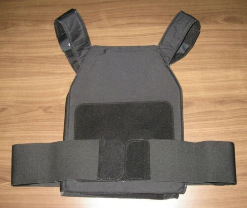 FirstSpear Tier 1 low vis armor carrier XL mesh black LVAC profile CAG DEVGRUOther Current Field Gear - 36071