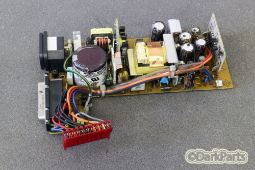 Astec AA19900 Open Frame Power Supply