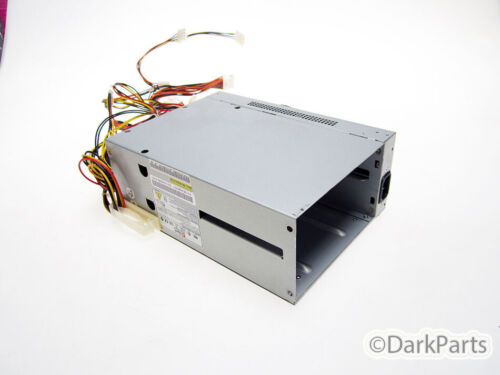 Aopen FSP700-62R01 Power Supply Cage