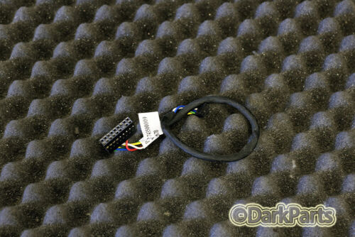 SUN Fire X2100 LED Power Backplane Cable 422743500009