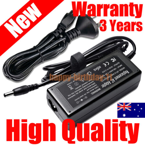 New Genuine 19.5V 2.31A 45W AC Adapter Power Supply Charger for Dell XPS 13 9360
