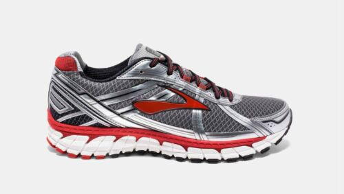 GREAT BARGAIN | Brooks Defyance 9 Mens Running Shoes (D) (090)