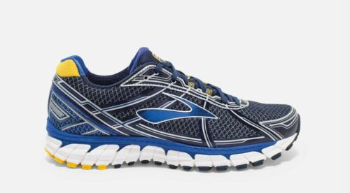 GREAT BARGAIN | Brooks Defyance 9 Mens Running Shoes (D) (462)