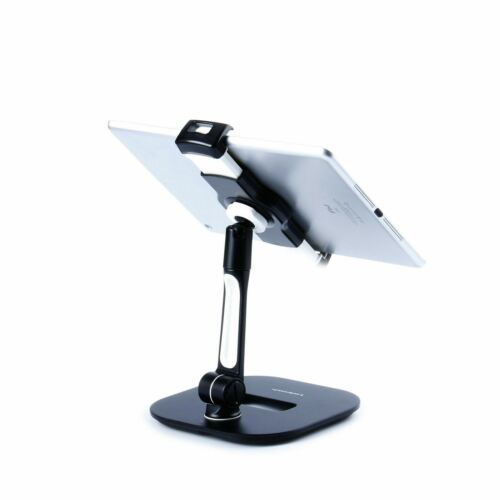 Tablet Stand Holder For iPad 2 3 4/  Air/ Mini iPhone Galaxy Tab Apple Mount