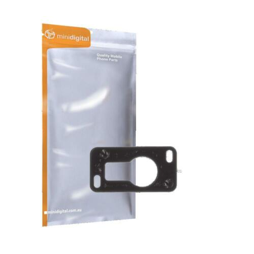 for iPad Air 2 front camera retainer bracket