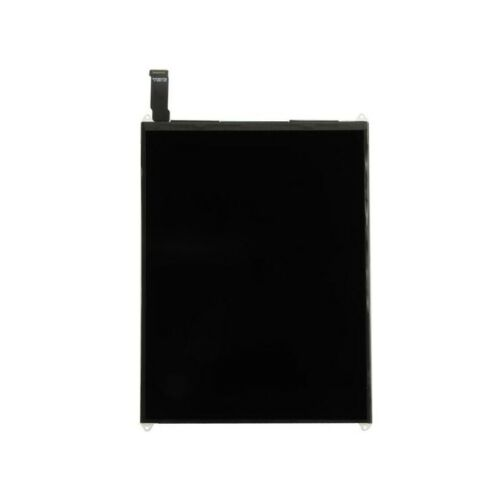 LCD Replacement part for iPad mini a1432 a1453 a1455