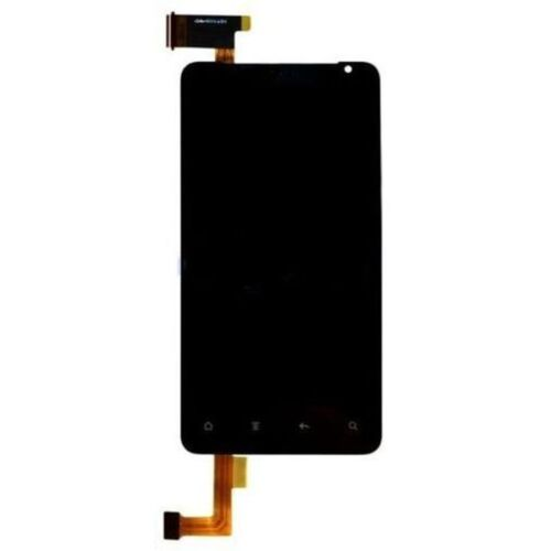 HTC Velocity 4G LCD Screen digitizer Replacement Holiday Vivid Raider x710s