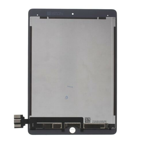 """for iPad  pro 9.7"""" lcd and digitizer combo Black"""