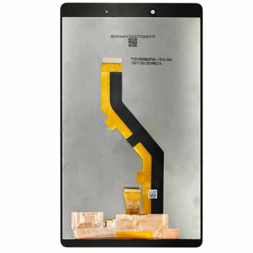 """Samsung Galaxy Tab A 8.0"""" 2019 SM-T290 Repair Services and Spare Parts - LCD ..."""