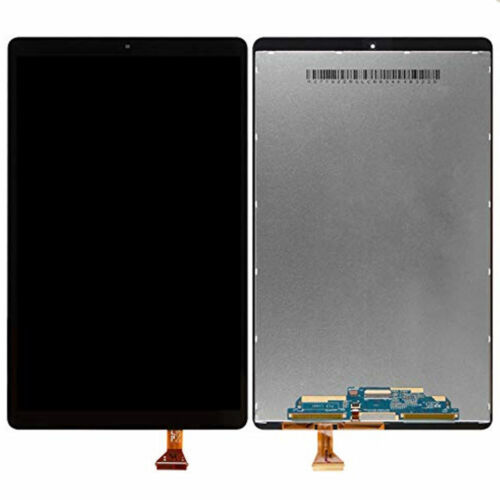 """Samsung Galaxy Tab A 10.1"""" 2019 SM-T510/515 Repair Services and Spare Parts -..."""