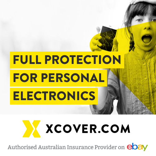 Full Protection for Personal Electronics (PER2549N)