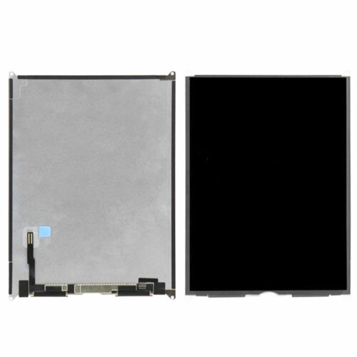 """iPad 7 (10.2)"""" LCD Replacement Service Centre - [AuStock]"""