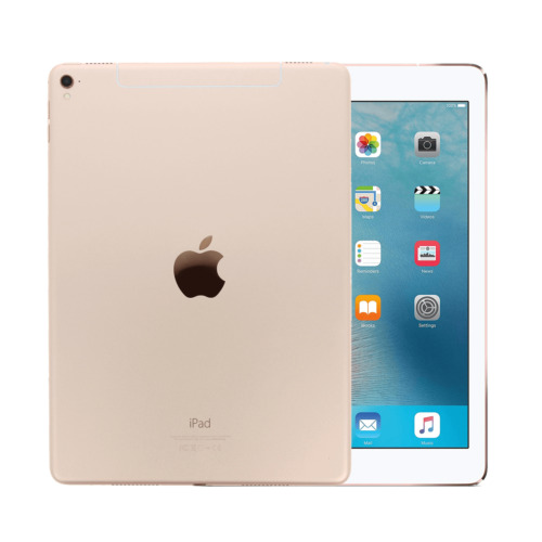 iPad Pro 11 Inch 001TB 064GB 256GB 512GB - * All colours available *