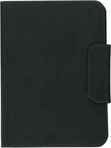 Puregear Universal Tablet Folio Case For 7-8in Devices, Black