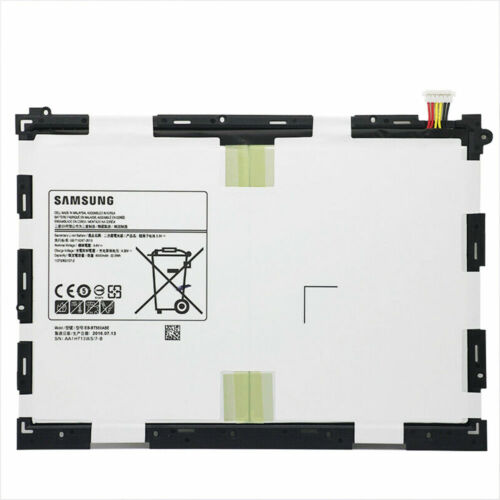 """Samsung Galaxy Tab A 9.7""""(SM-T550) Battery Replacement - [AuStock]"""