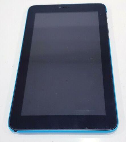 """TAB ESSENTIAL ALCATEL 9002A 7.0"""" 3GB 1GB Ram/SOLD AS IS/Do not power on"""