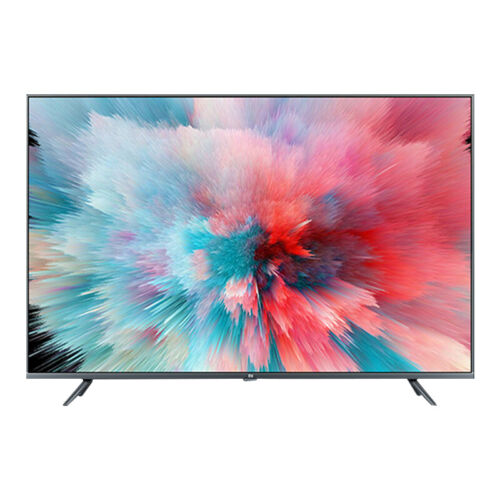 Xiaomi Mi LED TV 4S 55'' L55M5-5ASP 2GB+8GB 64-bit Quad-Core 4K+HDR Dolby+DTS <br/> √409€ √15% off IT coupon code: PITMIFEST21,√GLS