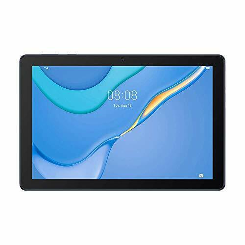 HUAWEI MatePad T 10 Open View Tablet with 9.7 HD Display - Kirin 710A, 2 GB  3