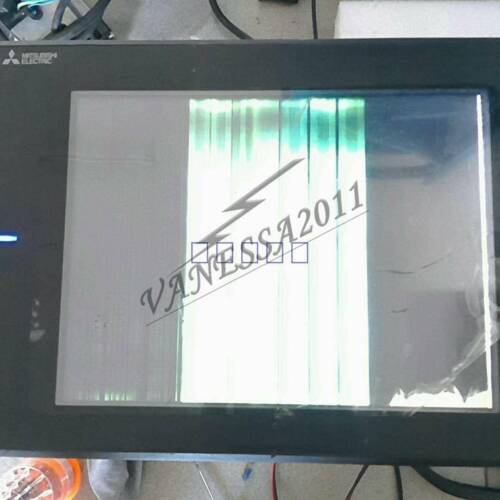 used Mitsubishi Touch Panel GT2310-VTBD GT2310VTBD