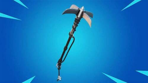 Fortnite - Catwoman's Grappling Claw Pickaxe GLOBAL Key 🔥1 Hours Delivery🔥