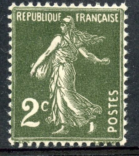 STAMP / TIMBRE FRANCE NEUF N° 278 ** TYPE SEMEUSE