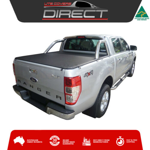 Ute Covers Direct is an Australian made and Owned manufacturing company based in Kilsyth South in Victoria. We Manufacturer high quality tonneau covers and sell direct to the public Australia Wide.