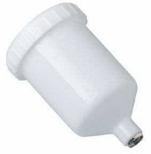 Replacement Plastic Cup for Iwata Spray Guns