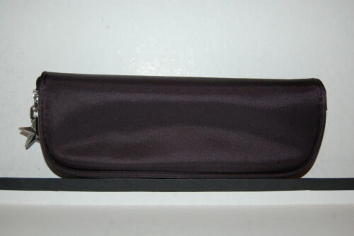 Stila Star Makeup Brush Bag