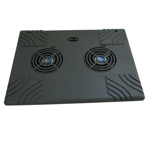 Notebook cooling pad smart design cooling pad