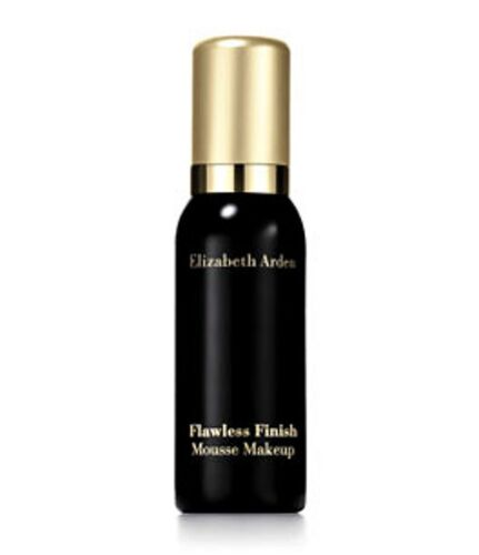 Elizabeth Arden Flawless Finish Mousse Makeup-NIB-1.4 OZ - Choose Your Shade!