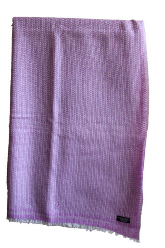 Exclusive Cashmere warm winter Shawl/Scarf, Hand Made in Nepal