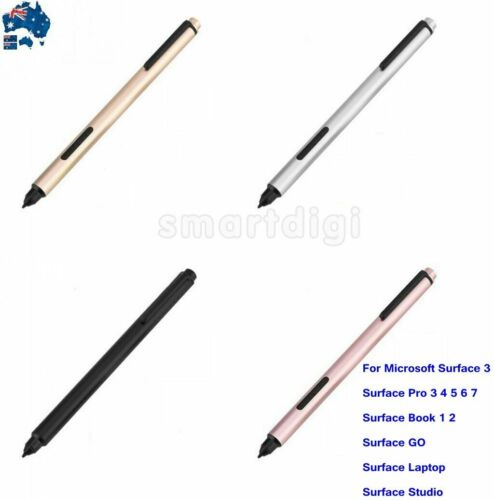 N-trig Stylus Pen for Microsoft Surface 3 Pro 3 4 5 6 7 Go,Studio, Book, Laptop