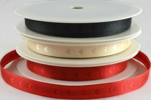 1m//5m//10m//20m//100m Berisfords Orange Delight 70mm Double Sided Satin Ribbon