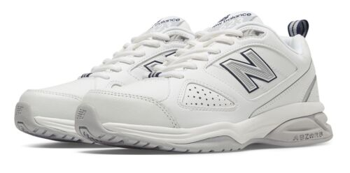 New Balance Female Women's 623V3  Cross-Training Shoes Adult White With Navy