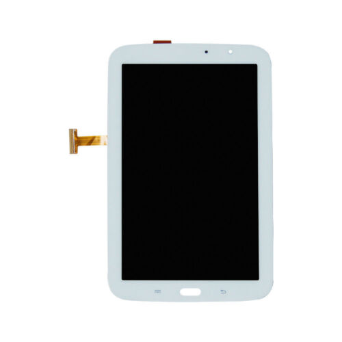 LCD for Samsung Tab Note 8'' SM-N5110 in White Touch screen