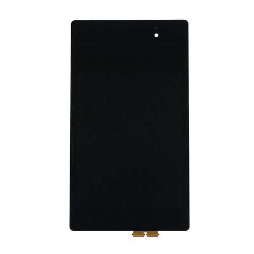ASUS Nexus 7 GEN 2 2nd Lcd and Digitizer SPARE PART ONLY