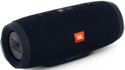 JBL Charge 3 Waterproof Portable Bluetooth Speaker - Camouflage <br/> BLACK, GRAY, RED, TEAL, BLUE, CAMOUFLAGE - BRAND NEW!
