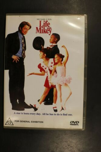 Bewitched - Nicole Kidman - Pre-Owned (R4) (D369)
