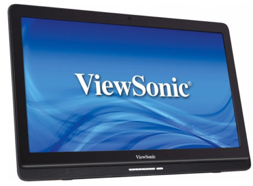 VIEWSONIC VSD224 22'' Smart Display Full HD HDMI Quad Core android touch screen