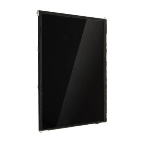 LCD Replacement Part for iPad 3 / iPad 4