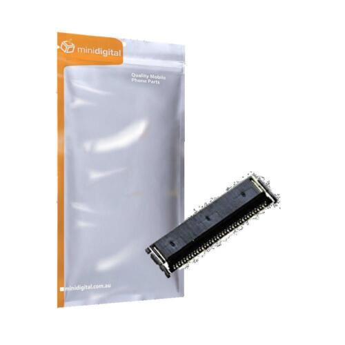 for iPad 2 SMT Digitzer Touch ribbon connector