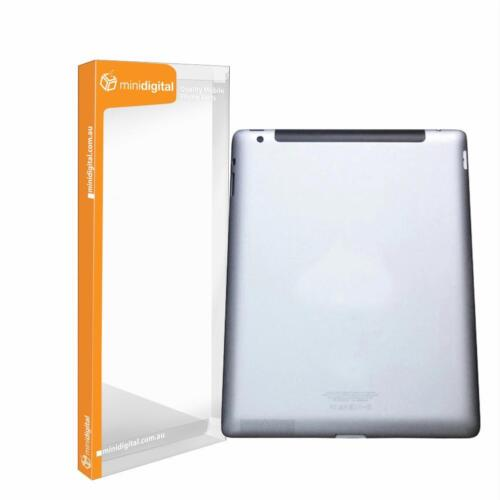 for iPad 2 back housing complete 32gb no sim card