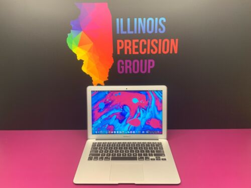 """1TB SSD For MacBook Pro Retina 13"""" 15"""" A1502 A1398 Late 2013 2014 2015"""