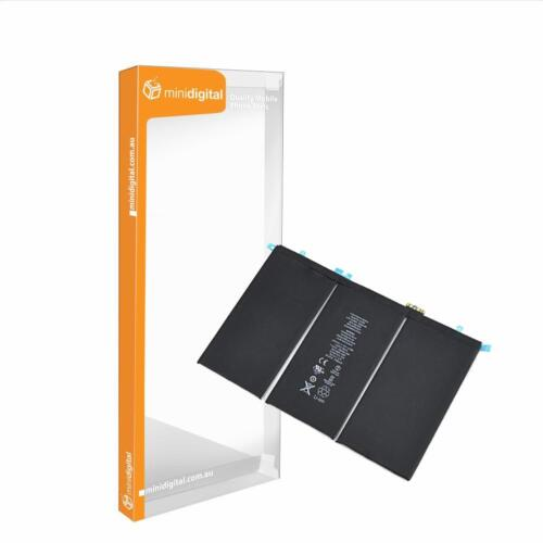 Replacement Battery for iPad 3