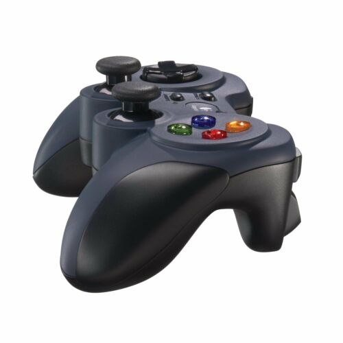 Controller Gamepad Gaming USB Wired Comfortable PC F310 Logitech 940-000112