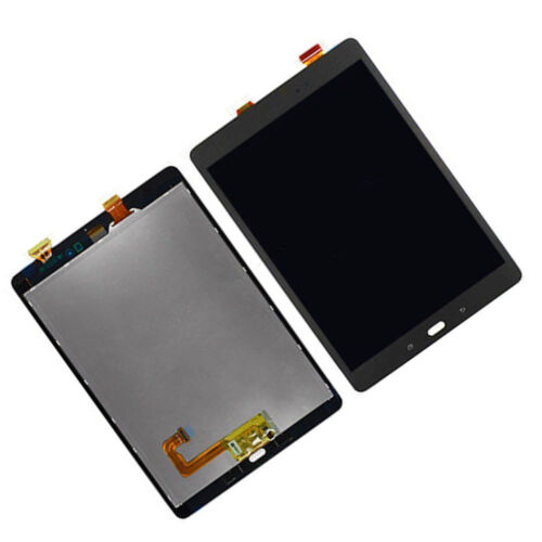 for Samsung Galaxy SM-P555  9.7 LCD & Digitizer assembly Tab A