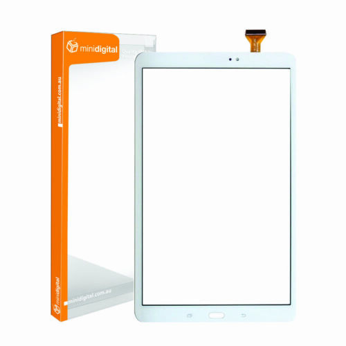 Digitizer for Samsung Tab A SM-T580 White