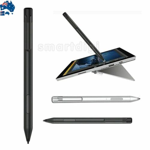 AU Stylus Pen For Microsoft Surface 3 Pro 3 Pro 4 5 6 7 Surface GO Book2 Laptop