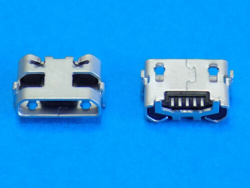 "LENOVO TAB 3 7"" ESSENTIAL TB3-710F ZA0R USB CHARGING PORT CONNECTOR SOCKET NEW"